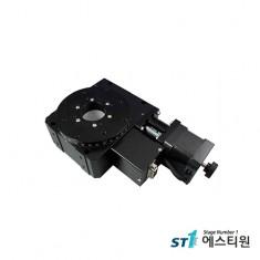 SR-0900-3S+컨트롤러 Set
