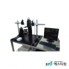 [ST-MA-1009] Mask Aligner System