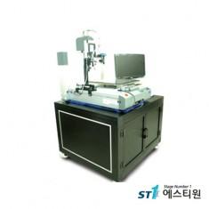 [SF-SB-3747] 자동 Glass 스크라이버 시스템