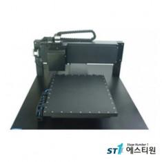 [SF-SB-3545] 자동 Glass 스크라이버 시스템
