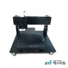 [SF-SB-2320] 자동 Glass 스크라이버 시스템