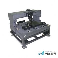 [MMS-400] XYZ축 Pattern 작업 시스템