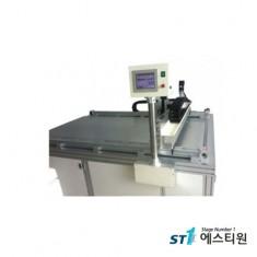 [ST-SB-1155] 자동 Glass 스크라이버 시스템
