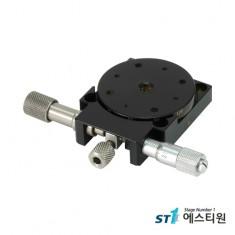 [RDS-40,60,80] 면접촉 로테이션 스테이지