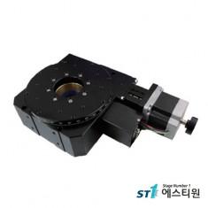SR-1500-3S /