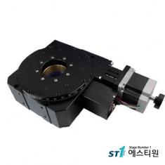 SR-2000-3S /