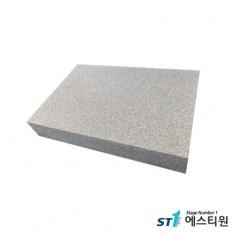 정밀 석정반 600x450x100 (공인 0급 / 배송비 포함) [STJ-604510-1]
