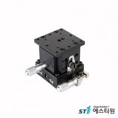 [SS7H-4018] 알루미늄 XZ-Stage 40×40