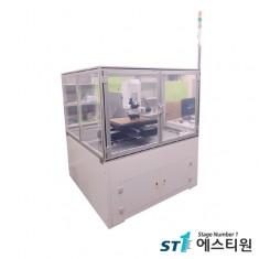 자동치수측정시스템 Automatic Measurement System