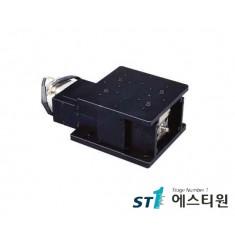 SZ-3030-3S / 300