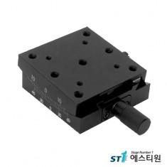 수동 고니어 스테이지 [MAG-65-10]