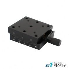 수동 고니어 스테이지 [MAG-65-15]