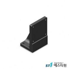 Angle Bracket [9AB]