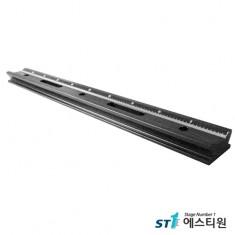 Optical Rail [1OR500]