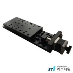 Motorized Linear Stage [MOX-02-100]