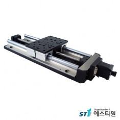 Motorized Linear X-Stage [MOX-04-100]