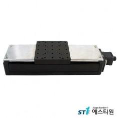 Motorized Linear X-Stage [MOX-04-100C]