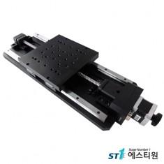 Motorized Linear X-Stage [MOX-06-300]