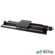 Motorized Linear X-Stage [MOX-06-400]