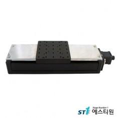 Motorized Linear X-Stage [MOX-06-300-C]
