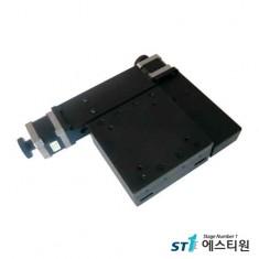 Motorized Linear XY-Stage [MOXY-01-50-50]