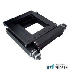 Motorized Linear XY-Stage [MOXY-01-200-300]