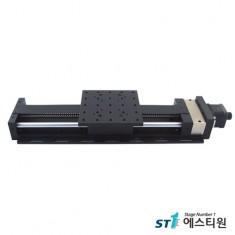 Motorized Linear X-Stage [MOX-03-300]