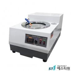 시편연마기 (테이블타입-1구) [NA-P2001]