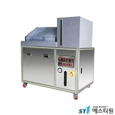 염수분무시험기(수동공급식) [NA-S600,S900,S1500,S2000]