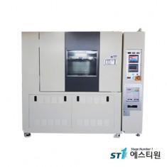 Folding Machine [F1-4C]