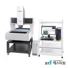 NEXIV 3차원 측정기 [VMZ-R4540]