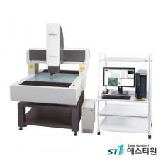NEXIV 3차원 측정기 [VMZ-R6555]