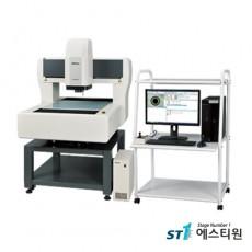 NEXIV 저배율 3차원 측정기 [VMA-4540]
