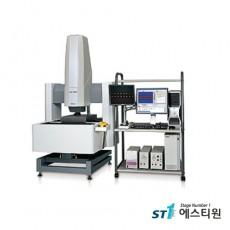 NEXIV 컨포칼 3차원 측정기 [VMZ-K3040]