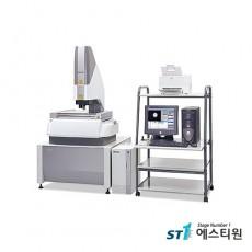 NEXIV 고정밀도 3차원 측정기 [VMZ-H3030]