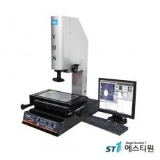 비디오메타(비접촉좌표측정기) [VMS-2515G-P]