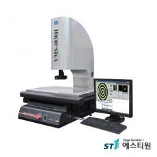 CNC비디오메타(비접촉좌표측정기) [VMS-4030H]