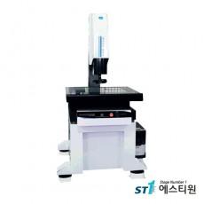 비디오메타(CNC 3차원 겸용) [VMS-5040H]