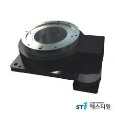 중공로터리 엑츄에이터 [HRT200-18-I]