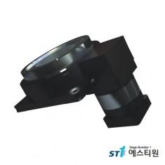 중공로터리 엑츄에이터 [HRT200-2STG-I]