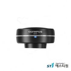올림푸스 디지털 카메라 DP27