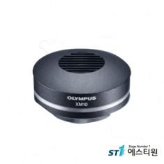 올림푸스 디지털 카메라 XM10