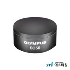 올림푸스 디지털 카메라 SC50