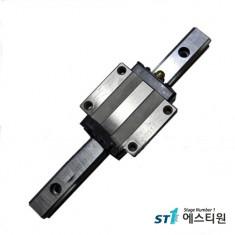 LM가이드 MSA65E-SS 블럭 대만제(PMI)