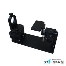 USB 현미경 스탠드 [ST-USB-MTS]