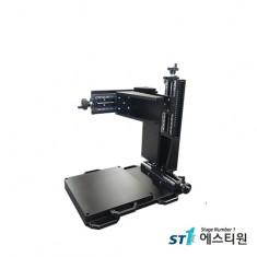 XYZ Manual Stage [ST-MI-XYZ1010]