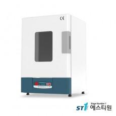 크린열풍건조기 (Drying Oven with Air Filter) [SH-DO-54FGB]