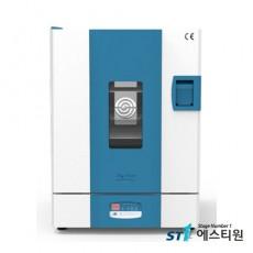크린열풍건조기 (Drying Oven with Air Filter) [SH-DO-SH-DO-100FGB]