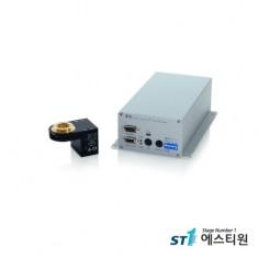 2000µm 렌즈 스캐닝 시스템 [ND72Z2LAQ]