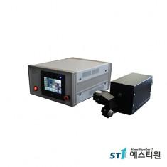 FPCB Bending Test Machine [ ST-PCB-B ]